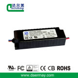 LED Power Supply for Outdoor Light 56W 24V IP65