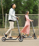 New Transportation Ninebot Es2 Fold City E-Scooter with Ce