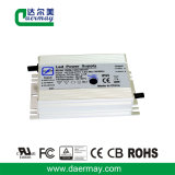 Waterproof IP65 120W 36V LED Power Supply