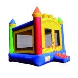 Cheap Inflatable Bouncy Castle Chb582