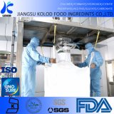 Food Additiv Calcium Chloride Dihydrate