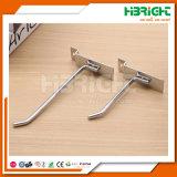 Shopfitting Wire Slatwall Display Hooks Hangers