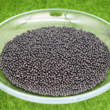 Seaweed Organic NPK Compound Fertilizer for Agriculture