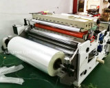 Factory Direct Film Rewinding Machine