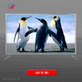 65inch FHD Smart DVB-T2 LED Television (ZTC-650T9-FSD)