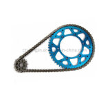 China Motorcycle Sprocket 428 - China Motorcycle Sprocket