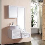 Hot Sale in MID East Regions Factory Wholesale Price Bathroom Vanity Counter Top