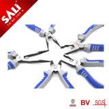 Sali Brand Professional Working Tools Nonslip Handle Diagonal Cutting Pliers