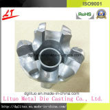 China Made Aluminum Alloy Die Casting for Machinery Parts