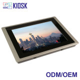 IP65 Rk3288 Industrial All in One Tablet PC with Touch Screen