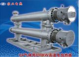 C4 Gas Heater