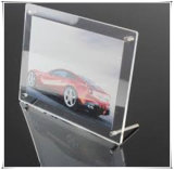 High Quality Customized Size Acrylic Picture Frame