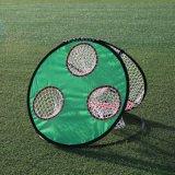 Indoor Golf Training Equipment Hitting Nets Golf Practice Ball Net