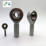 Rod End Bearing POS12 POS Series Ball Joint