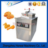 Pressure Fryer Chicken Express for Chicken Fillet / Chicken Nuggets