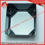 AA17700 FUJI Nxt Glass Cover
