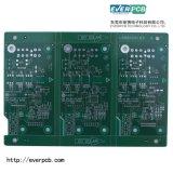 4layer 2oz Copper 2.36mm Fr-4 PCB Board/Circuit Board