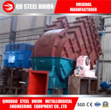 Good Quality and Low Price Sintering Centrifugal Blower