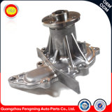 Wholesale Car Engine Water Pump for Toyota Vios 16100-19295
