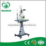 My-V001 Ophthalmology Equipment Handheld Slit Lamp for Sale