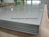 Stainless Steel for Making Kitchenware