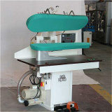 Pants Ironing Machinery Commercial Press Ironing Machine (WJT-125)