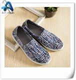 2018 Hot Sale Fashionable Cheap Casual Comfort Men Woven Shoes