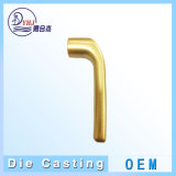 OEM Aluminum and Zinc-Alloy Die Casting Parts in China