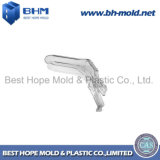 Plastic Medical Disposable Gynecological Speculum Vaginal Price Cheap Medical Supplies