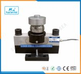 Hot Selling Double Ended Shear Beam Load Cell
