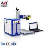 Cheap Mini Laser Engraving Machine for Metal/Plastics