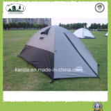 Camping Tent Polyester Tent with Extension 0901