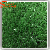 Good Quality Artificial Football Grass