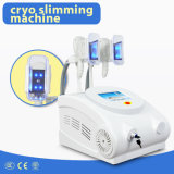 Cool Cryo Criolipolysis Cryolipolisis Criolipolisis Cryolipolysis Slimming Beauty Equipment Machine for Body Shaping