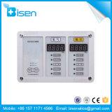 BS-Gas High Sensitivity Medical Gas Alarm for Hospital