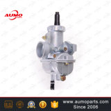 China NanJing KEIHIN Carburetor-1 - China carburetor, Motor Accessories