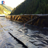 1mm Thickness Geomembrane for Irrigation Agriculture Conveyance Canals
