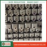 Best Price Shredder Machine for Waste Plastic Recycling with High Quality