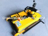 Truck Tire Changer for R16, R17.5 R19.5 R22.5