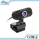 Full HD 1080P USB Wed Camera 3D PC Youtube Auto Focus Camera for Computer