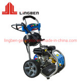 Carpet Floor Cleaning Equipment Machine Water High Pressure Washer Car Washer