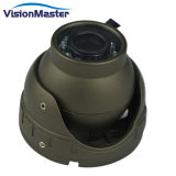 Cheap Low Cost IR Night Vision HD Car Camera for Bus Truck