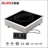 3500W Commercial Remote Control Induction Cooktop/Electric Cooker/Induction Cooker With ETL