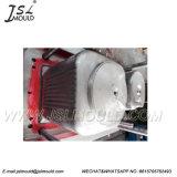 OEM Custom Plastic Twin Tub Washing Machine Mould