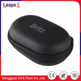 Gift Specialized EVA Storage Cable Organizer Tool Bag for Bluetooth Headset