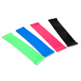 Cheap Sports Resistance Loop Bands