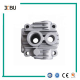 Price Cheap Aluminum Alloy Stainless Steel Pressure Die Casting in Casting Service
