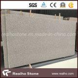 Good Price Many Colors Polish G617/G648/G682/G439 Granite for Kitchen Countertops Island