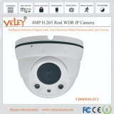 CCTV Surveillance Monitoring System China Infrared Network Camera Factory Price