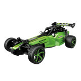 Unique Wholesale Gifts Electric 2WD Remote Control Race Track RC Car